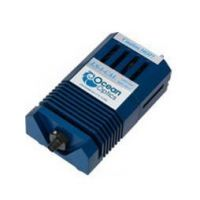 OCEAN OPTICS光谱仪微型光谱仪