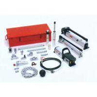 NIKE液压缸CFA250-200 手动泵 电动泵 救援机具