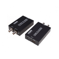 HDMI转SDI转换器,HDMI转SDI CONVETER,HDMI TO SDI,SDI TO H