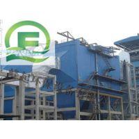 水泥磨袋式除尘器 PPC96-5气箱式脉冲除尘器 除尘效率高
