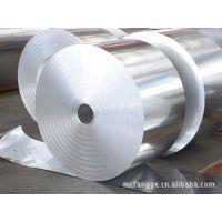 供应铝合金2B50铝板 2B50铝棒 2B50铝管