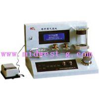 便携式棉纤维气流仪(马克隆值仪)价格 Y175A