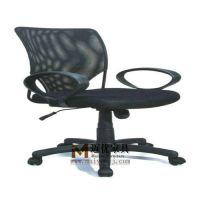 供应扶手电脑椅 办公转椅 职员椅 电脑桌椅 打字椅 厂家直销座椅
