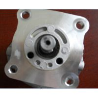 日本KYB缓冲器价格KLG150-40原装货期,产地证明