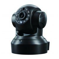 供应网络摄像头 AK-WS01