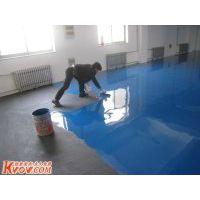 供应宁德有做耐磨硬化地坪漆施工的么?