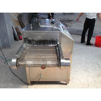 供应厂家直销热风干燥机 杀菌机,清洗机配套风干机