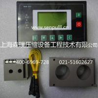 MAM-860热能回收机控制器