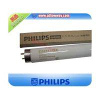 PHILIPS De Luxe 36W/950 印刷D50光源