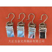 广东广州供应窗帘夹价格