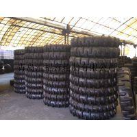 【正品 促销】供应农用轮胎11.2-38灌溉用轮胎14.9-24各种型号