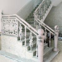 供应仿玉楼梯、仿玛瑙楼梯