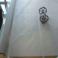 供应 不锈钢丝网,过滤网,304过滤网