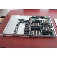 思腾 定制 游戏服务器 xeon 5650 六核十二线程 虚拟服务器