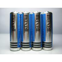 原装万胜环保碱性五号电池 万胜5号碳性电池 蓝色 万胜电池