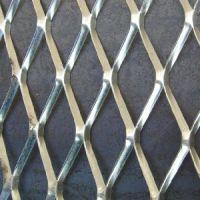 专业的装饰钢格网:声誉好的钢格板厂家