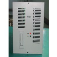 供应深力源M1B07充电模块
