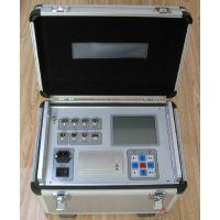 NDKC-III高压开关动特性测试仪