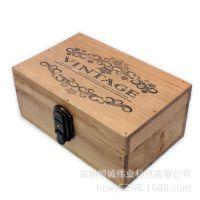 供应【木板印刷设备厂】广东承接木板表面的彩印、印刷和uv喷绘加工