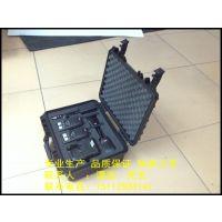 工艺 EVA防震包装盒/工具EVA植绒包装盒/五金EVA包装内衬盒