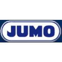 供应 JUMO 温控器 DICON501