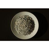供应大量用于陶瓷纤维焦宝石(厂家直销)