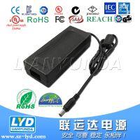 UL1310标准LED驱动电源 5-100W UL认证全