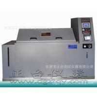 温度湿度盐雾综合测试箱,温度湿度盐雾复合测试仪器