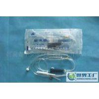 输液器   各种针 头型号用于    医院、诊所用