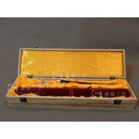画轴木盒/画轴包装/字画包装礼盒/厂家定做礼品盒/烧色复古木盒
