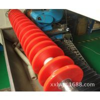 厂家供应/泡棉胶带/透明双面泡棉胶带/33米长亚克力泡棉双面胶带