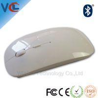 新的蓝牙无线鼠标适用所有品牌的笔记本电脑 蓝牙平板电脑鼠标