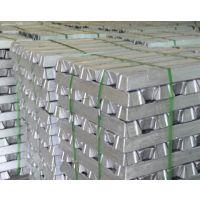 供应现货供应1#电解铅,含量≥99.994%