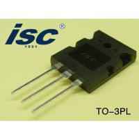 2SC5200 无锡固电ISC 三极管 音响用晶体管