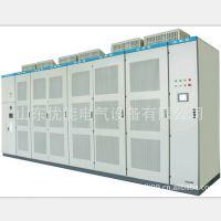 供应智能谐波抑制电力电容器 智能无功补偿装置 HTXG 山东电容柜厂家