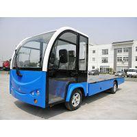 LK04-T电动货车,平板货车,箱式电动货车,长料材料运输电瓶车