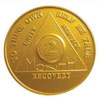 旅游纪念币 保险纪念币 出生纪念币 生肖纪念币 纪念章