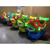 供应郑州金帝宝儿童游乐设备海洋之星摇摇车