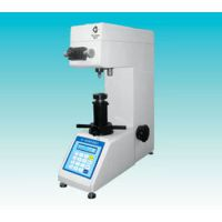 5.0kgf维氏硬度计,HV-5维氏硬度计,微小零件维氏硬度计生产厂家