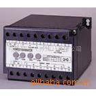 台湾铨盛ADTEK,CPF-33-A5V35-A9-A1 功率因数变送器,CPF-12
