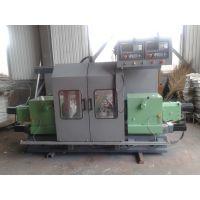 山西SKC-200铸钢阀门专用机床出售