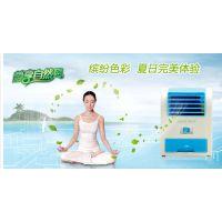 夏季爆款 限时促销 USB无叶迷你 小风扇 加香驱蚊 空调两用风扇