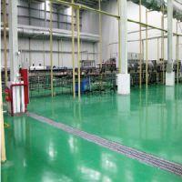 西安环氧树脂砂浆地坪产品信息
