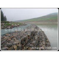 厂家热销:铅丝石笼网,镀锌石笼网,护堤,品质保证。