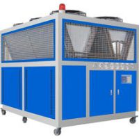 供应供应风冷式冷冻机-风冷式冷冻机组