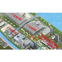 供应CIMTE2014广州国际机博会暨农机出口贸易展(广交会同期)