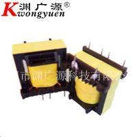 供应ER28电子变压器 厂价直销 高频电子变压器