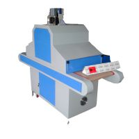 东莞紫外线UV光固机0蓝盾光源设备科技有限公司生产厂家