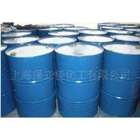 极好的耐水白化性、耐水性、耐候性,综合稳定性好,展色性好有韧性真石漆乳液BLJ-881