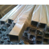 张家界镀锌方管多少钱一吨铁方通,40*40*4.0方管